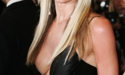Caprice Bourret HD pics