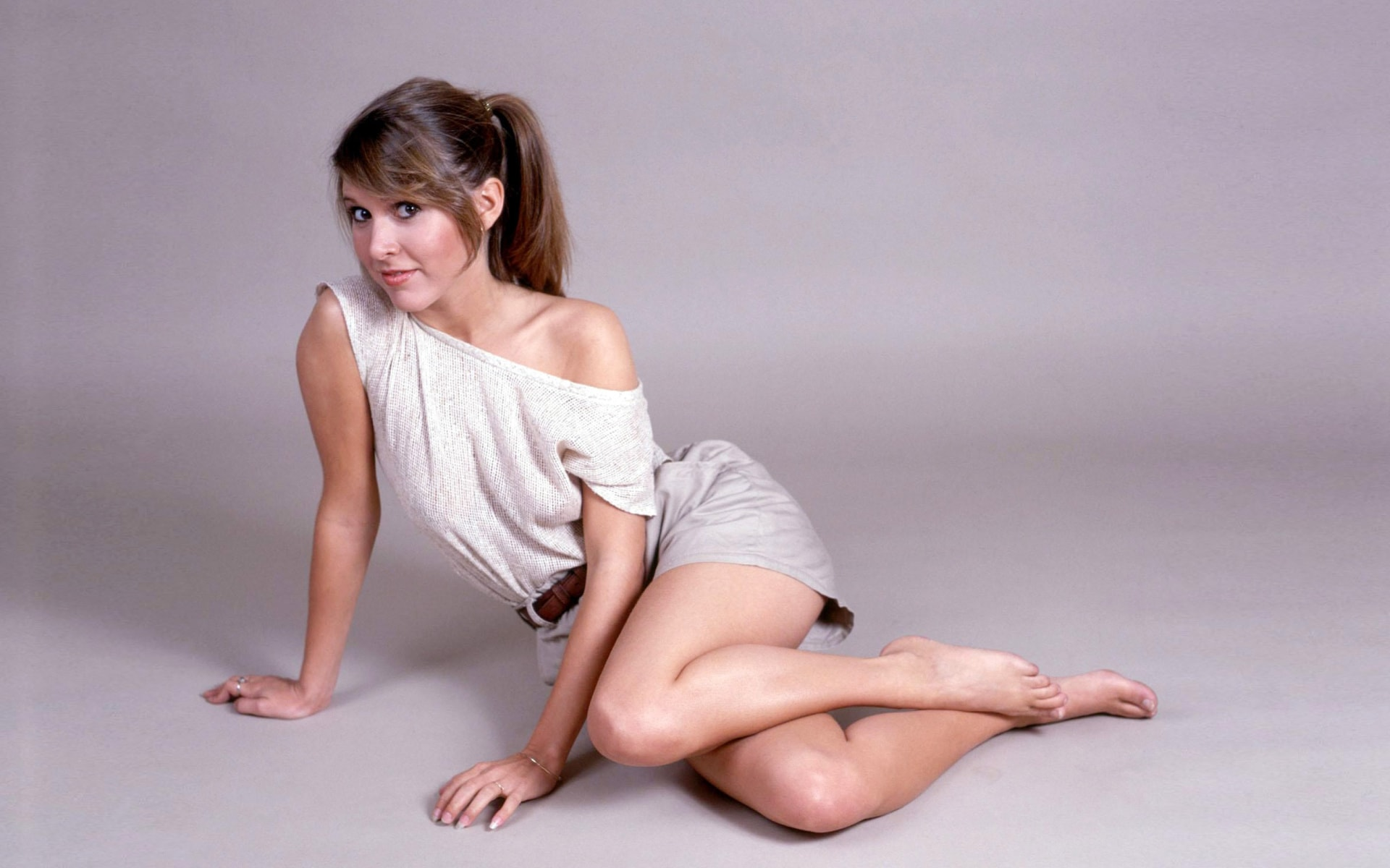 Carrie Fisher HD pics