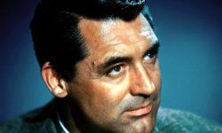 Cary Grant HD pics