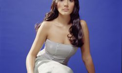 Catalina Sandino Moreno HD pics
