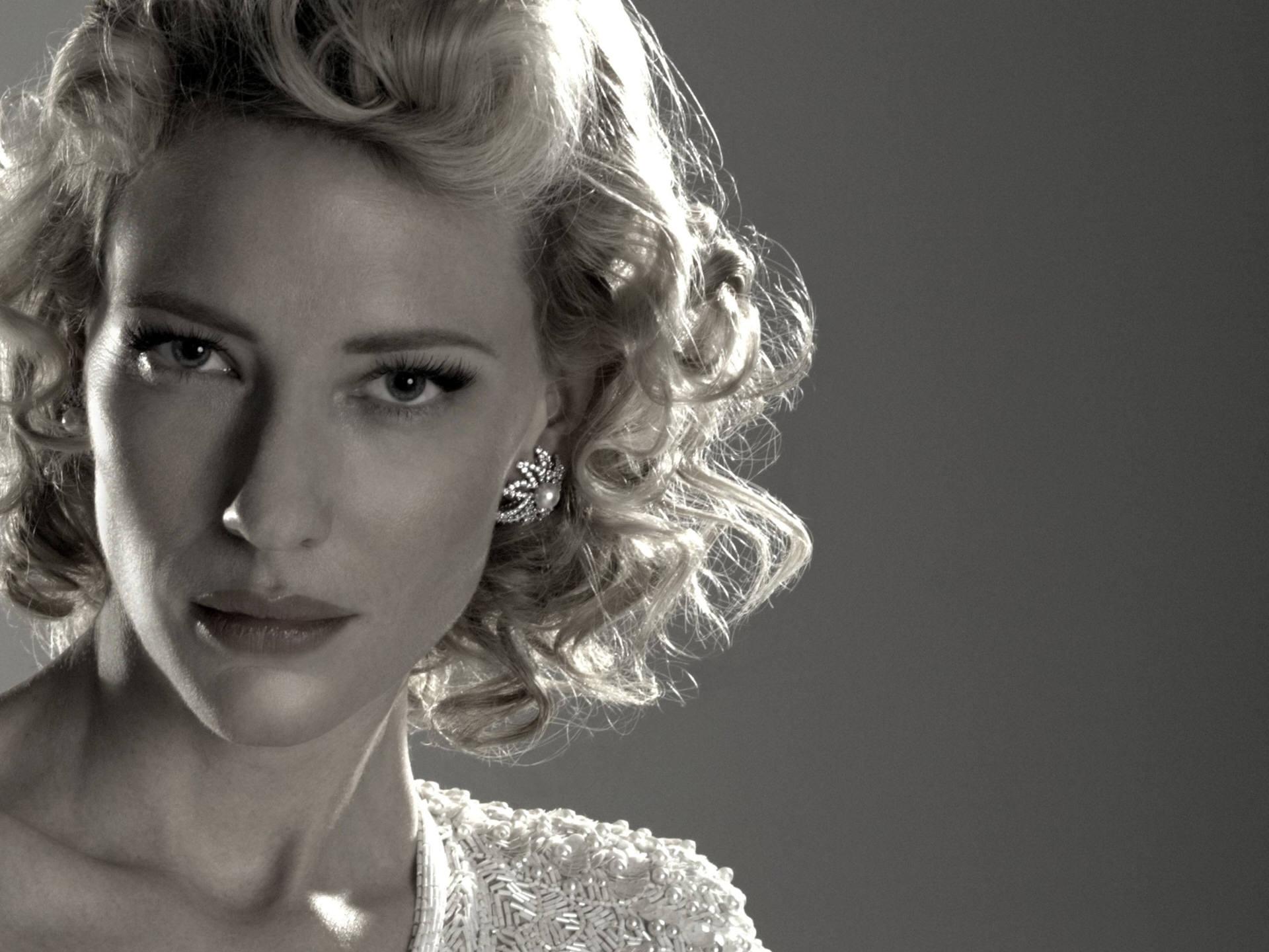 Cate Blanchett HD pics