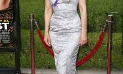 Catherine Keener HD pics