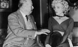 Charles Coburn Full hd wallpapers
