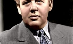 Charles Laughton HD pics