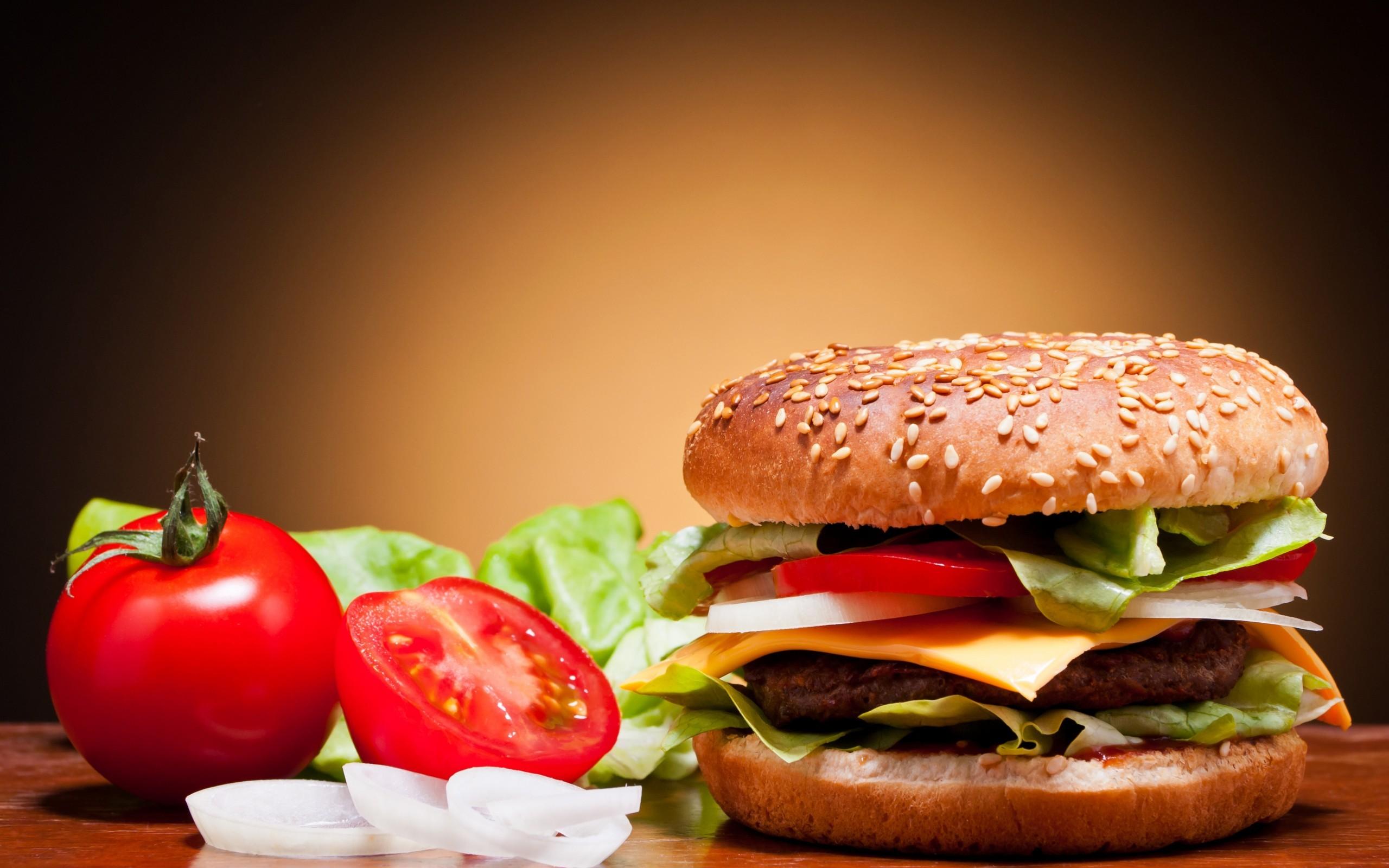 Cheeseburger HD pics