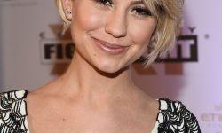 Chelsea Kane Staub HD pics