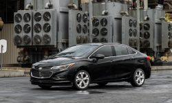 Chevrolet Cruze 2 HD pics