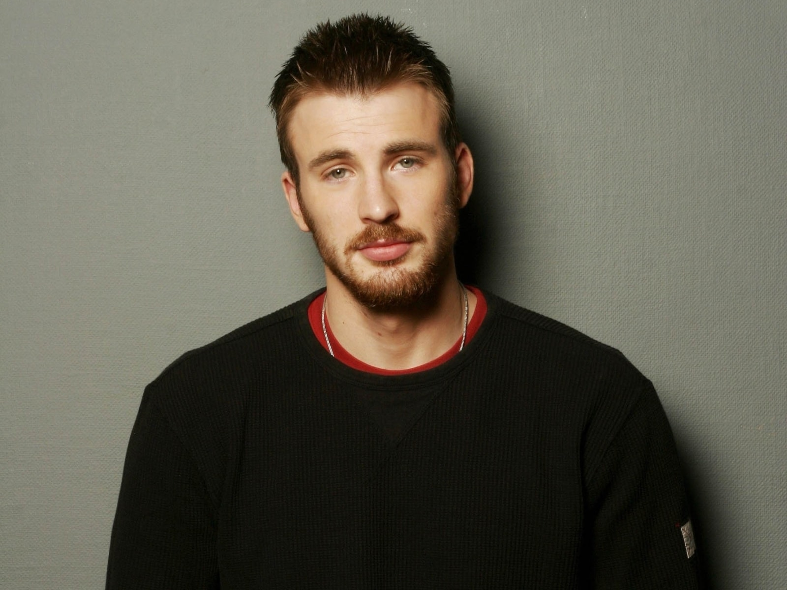 Chris Evans HD pics