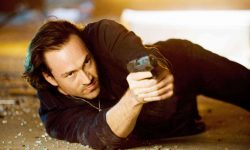 Chris Klein HD pics