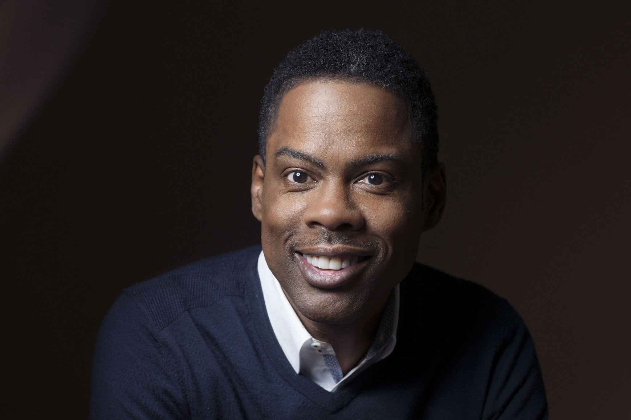 Chris Rock Full hd wallpapers