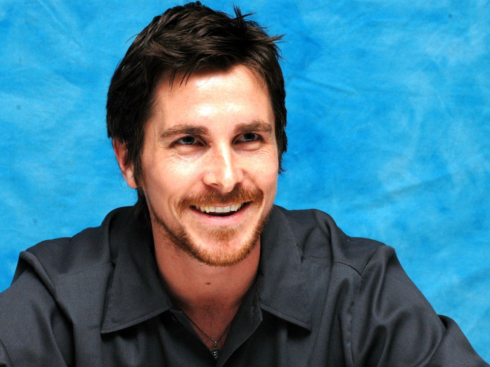 Christian Bale HD pics