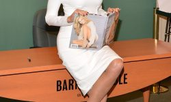 Christie Brinkley HD pics