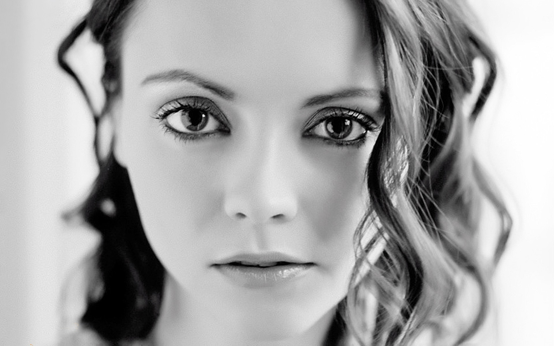 Christina Ricci HD pics