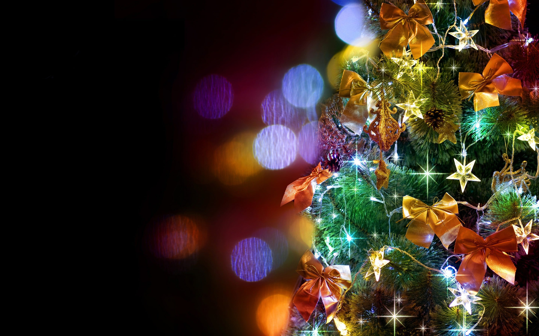 Christmas HD pics
