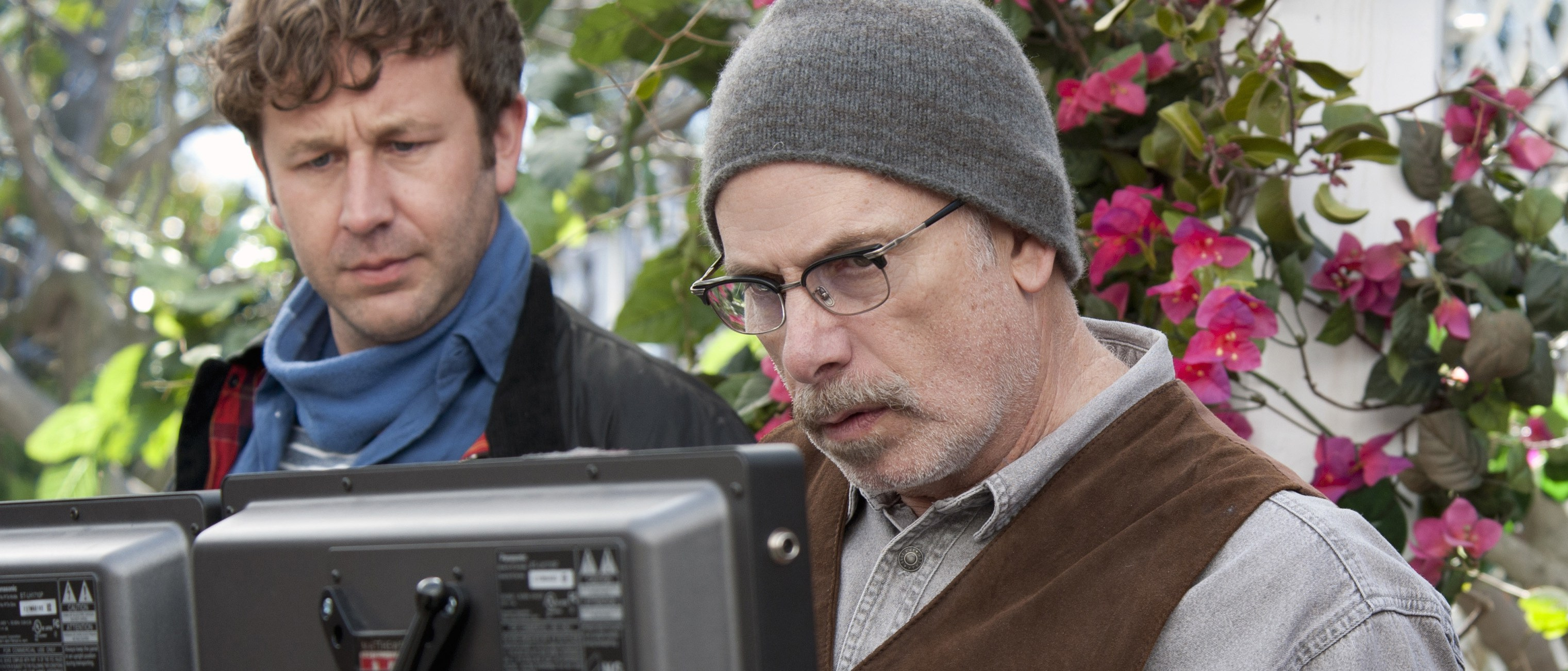 Christopher Guest Pictures