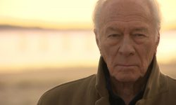 Christopher Plummer HD pics