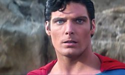 Christopher Reeve HD pics
