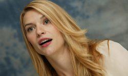 Claire Danes HD pics