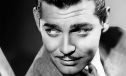 Clark Gable HD pics