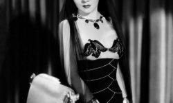 Claudette Colbert HD pics