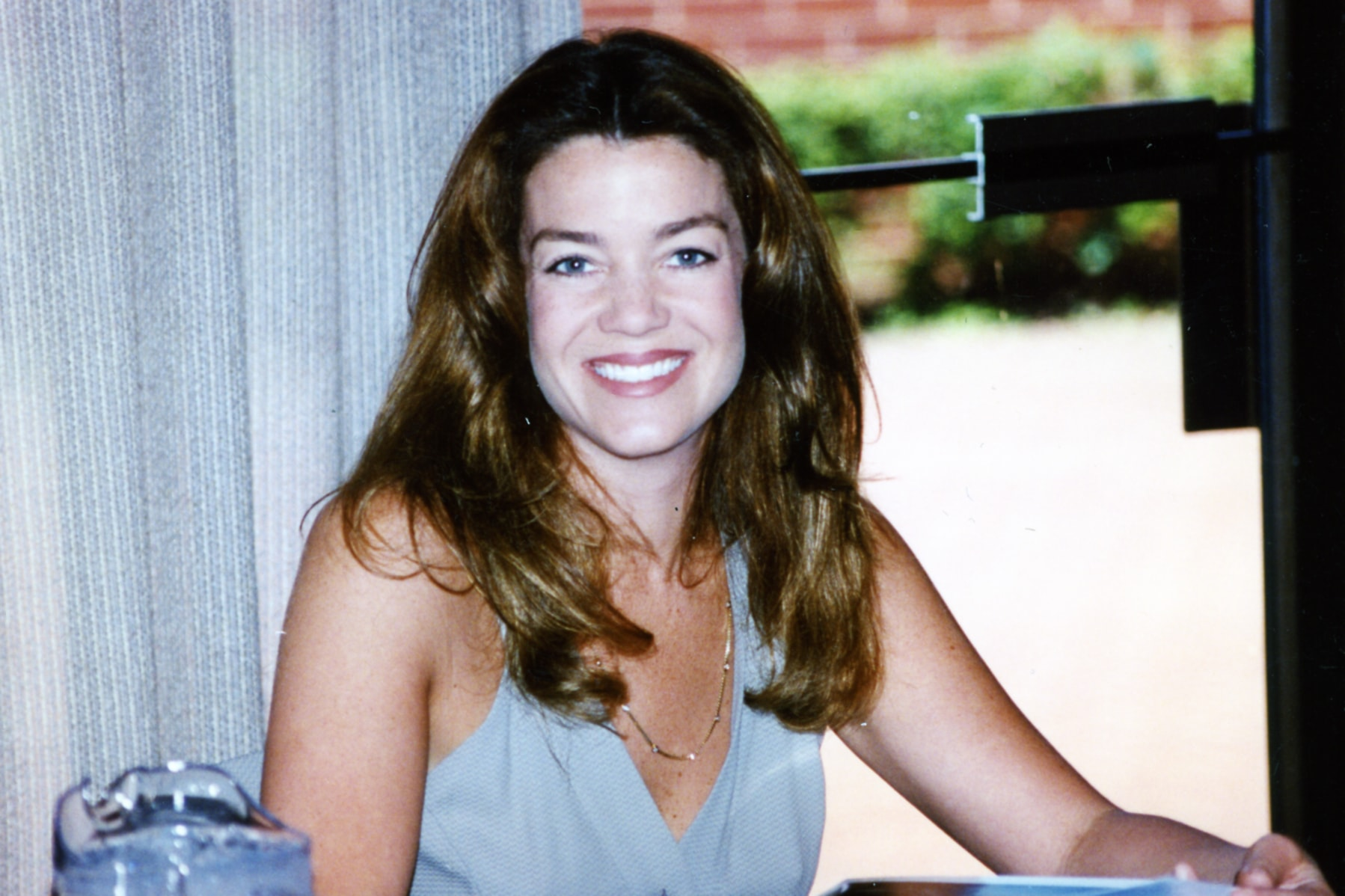 Claudia Christian backgrounds