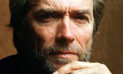 Clint Eastwood HD pics