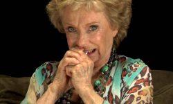 Cloris Leachman HD pics