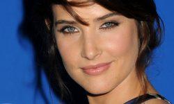 Cobie Smulders HD pics