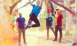 Coldplay HD pics