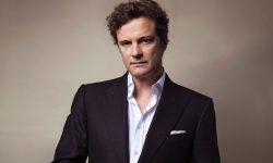 Colin Firth HD pics