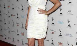 Connie Britton HD pics