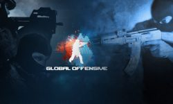 Counter-Strike: Global Offensive HD pics
