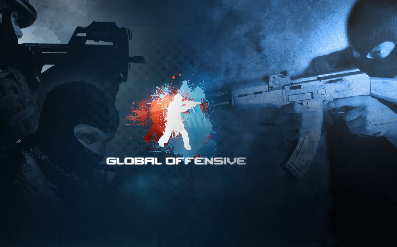 Counter-Strike: Global Offensive HD pics
