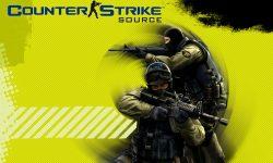Counter-Strike: Source HD pics