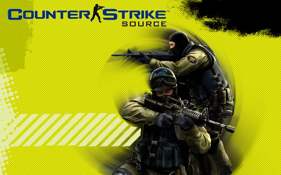 Counter strike source hd desktop wallpapers 7wallpapers counter strike source background counter strike source hd pics voltagebd