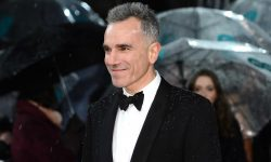 Daniel Day-Lewis HD pics