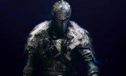 Dark Souls 2 HD pics
