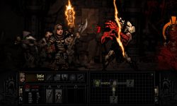 Darkest Dungeon: Vestal HD pics