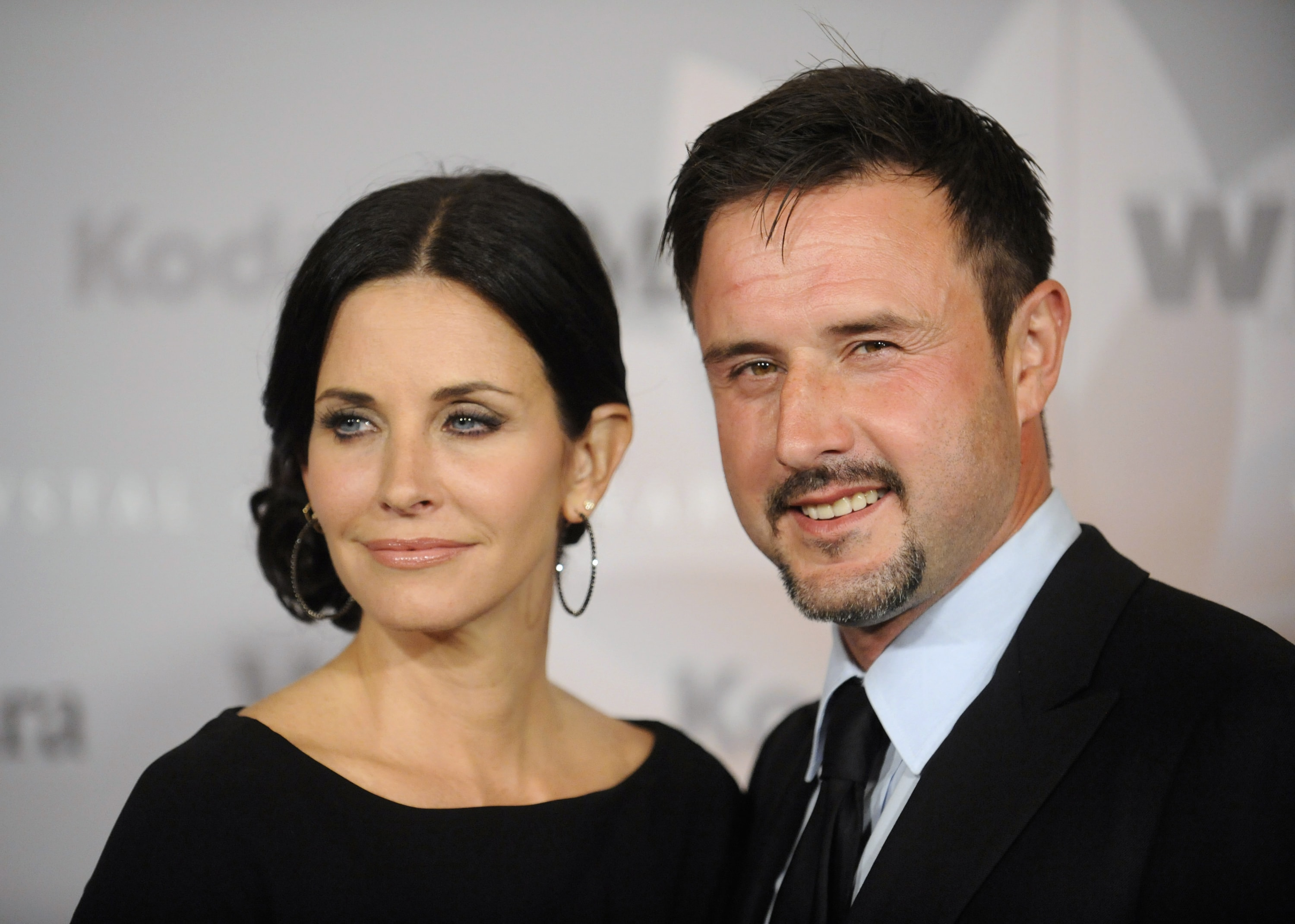 David Arquette HD pics