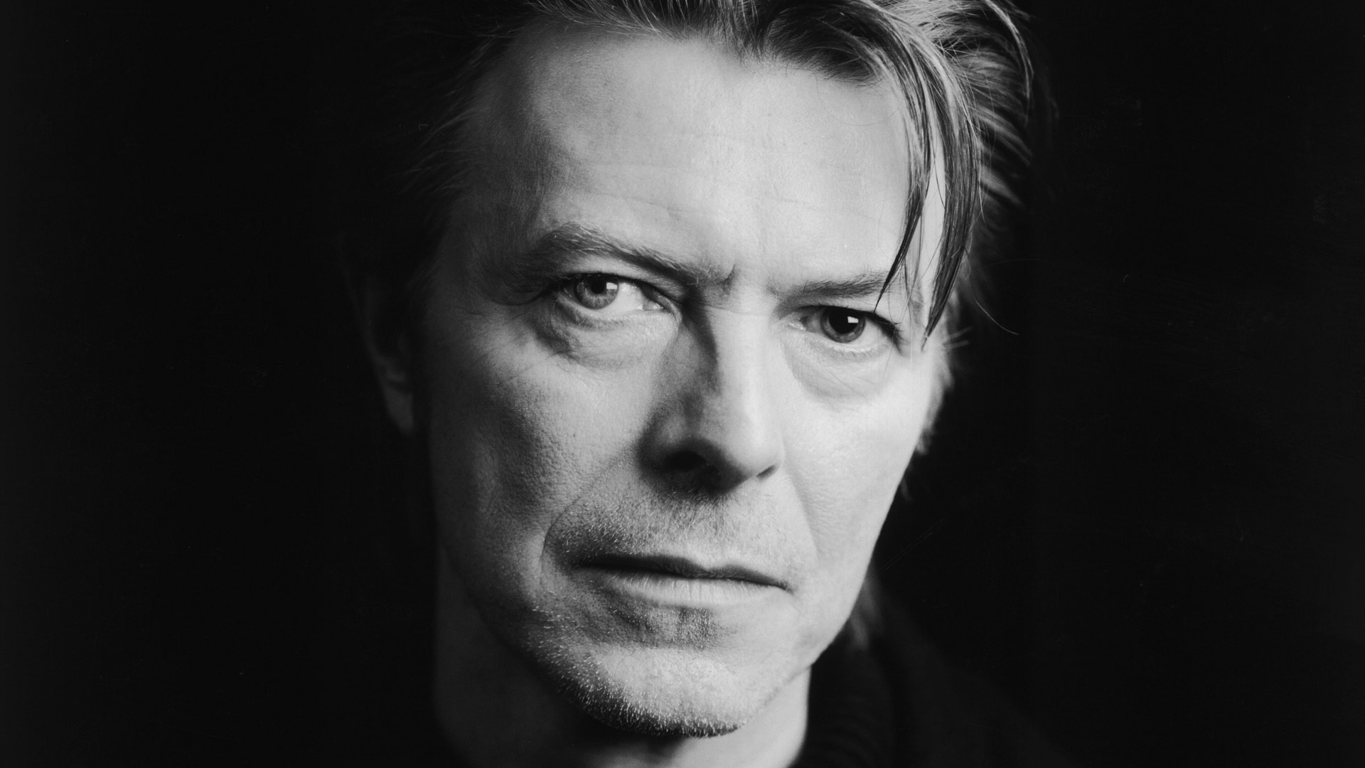 David Bowie HD pics