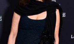 Debra Winger HD pics
