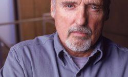 Dennis Hopper HD pics