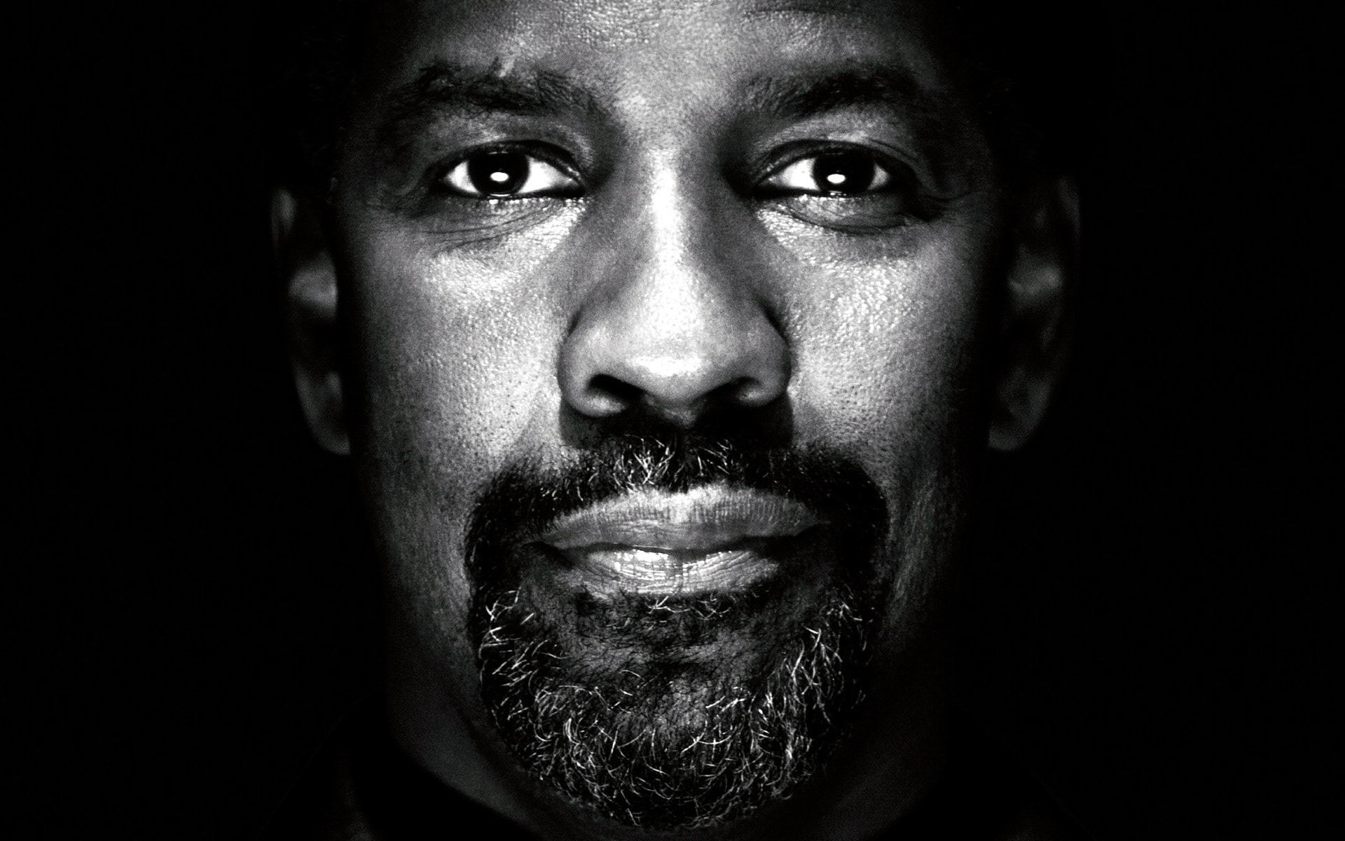 Denzel Washington HD pics
