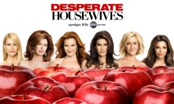 Desperate Housewives HD pics