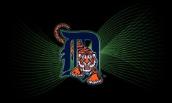 Detroit Tigers full hd wallpapers