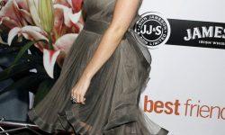 Diora Baird HD pics