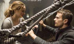 Divergent HD pics