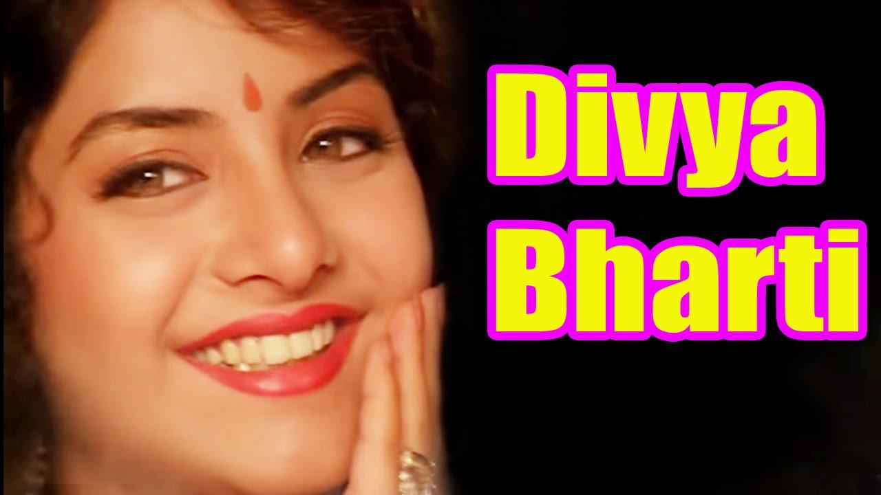 Geet mp3 song download divya bharti.