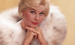 Doris Day HD pics