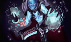 Dota2 : Arc Warden Wallpapers hd